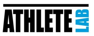 Athete Lab logo large copy