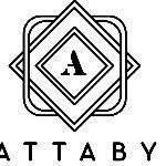 Attaby Logo