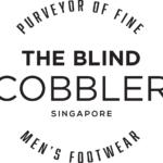 Blind cobbler logo