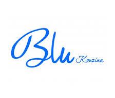 Blu Kouzina logo