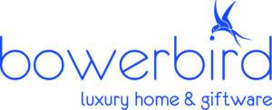 Bowerbird logo_CMYK