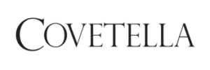 Covetella logo