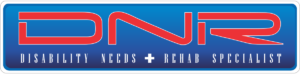DNR Logo 2