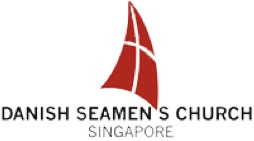Danish Seamen's church logo