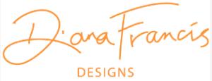 Diana Francis logo