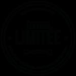Edition limitee logo