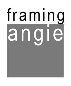 Framing Angie logo