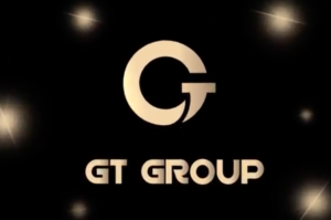 GT Group logo