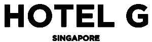 HOTEL G_SG logo