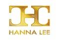 Hanna Lee logo