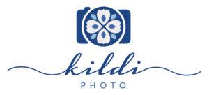 KildiPhoto_logo