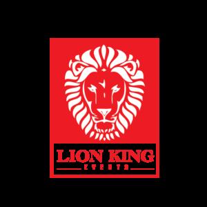 LionKingEvents logo