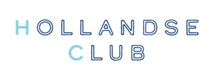 Logo_Hollandse_Club