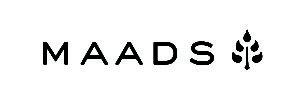 Logo_Maads_HD