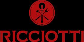 Ricciotti logo