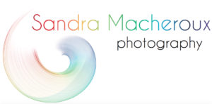 Sandra Macheroux logo