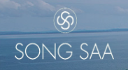 Song Saa logo