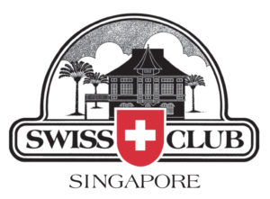 Swis Club logo