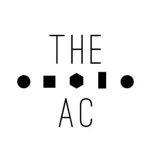 TheAC_sub_logo_white background