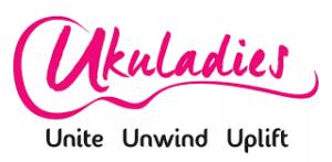 ukuladies logo