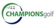 Champions Golf