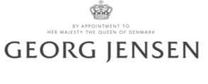 Georg Jenson