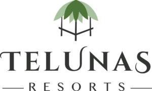 Telunas Resorts