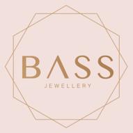 Bass Jewellery