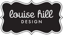 Louise Hill Design