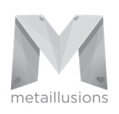 Metaillusions