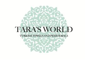 Taras World